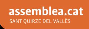logo_sant_quirze