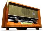 Baixa't la falca de ràdio