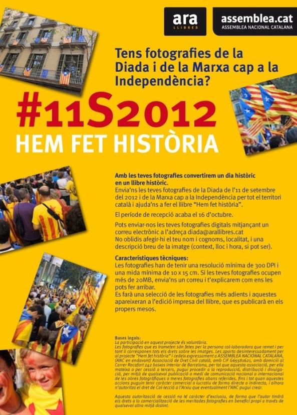 20121004-112054.jpg