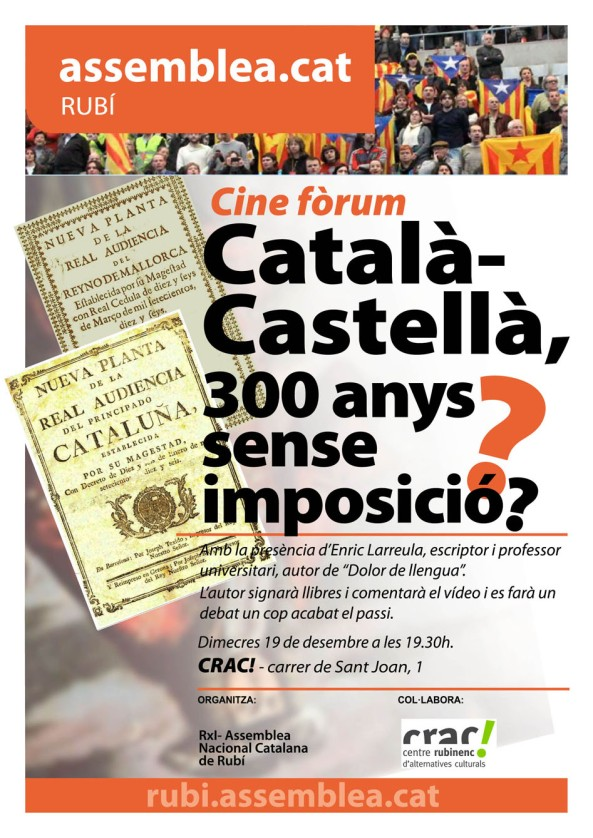 ANC-CARTELL-catala