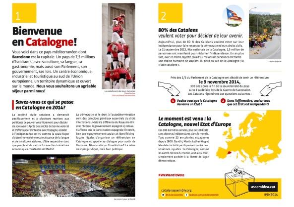 A5-mwc-anc-français_print