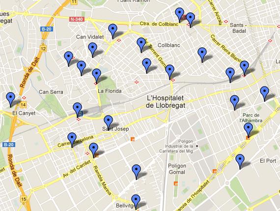Captura de pantalla 2013-02-14 a les 0.36.29