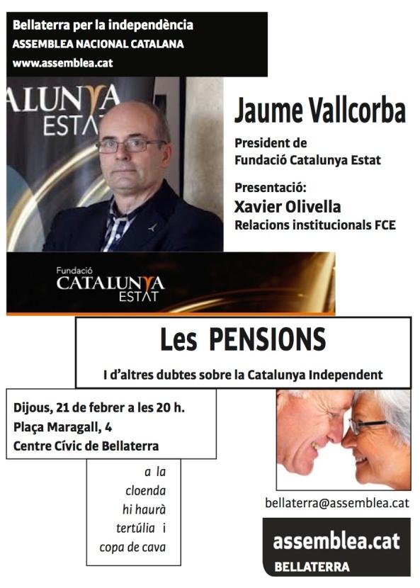 Fulletó Vallcorba BN 1