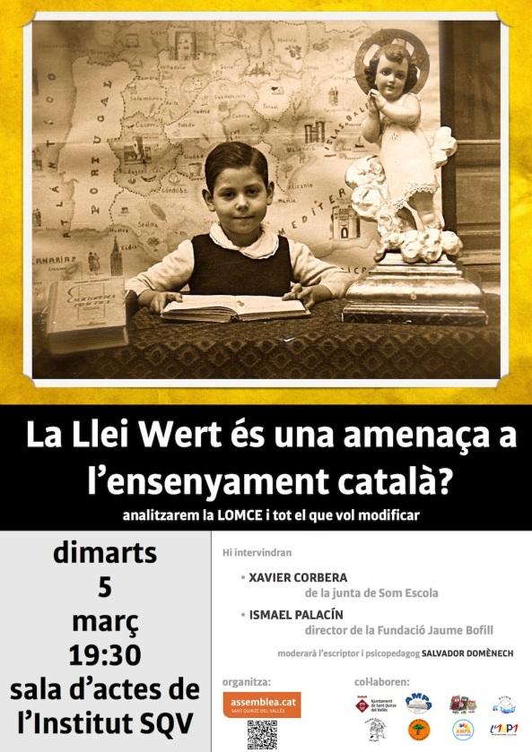Llei Wert 5 març 2013 DINA3