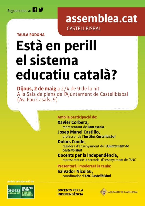 ANC_cartell_educacio