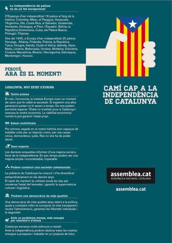 Arguments Girona