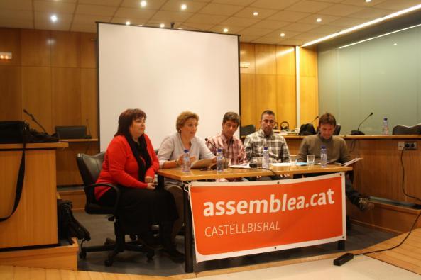 Està en perill el sistema educatiu català