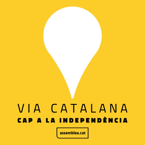 via catalana quadrat