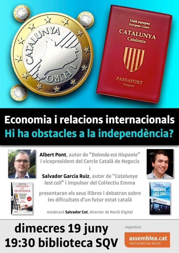 Cartell 19 juny Pont i Salvador Garcia DINA3
