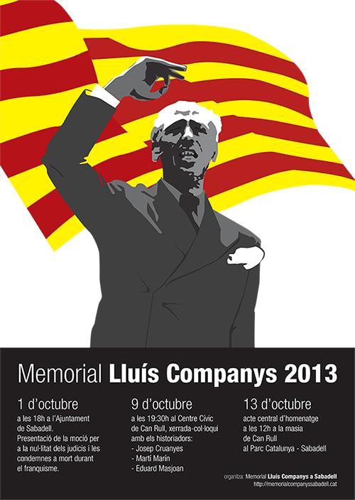 2013_Companys_mitja
