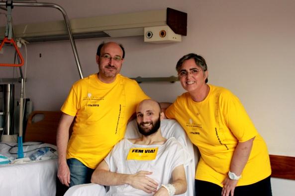 Diada_Hospital_2013