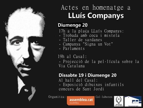 LLuís Companys - copia1