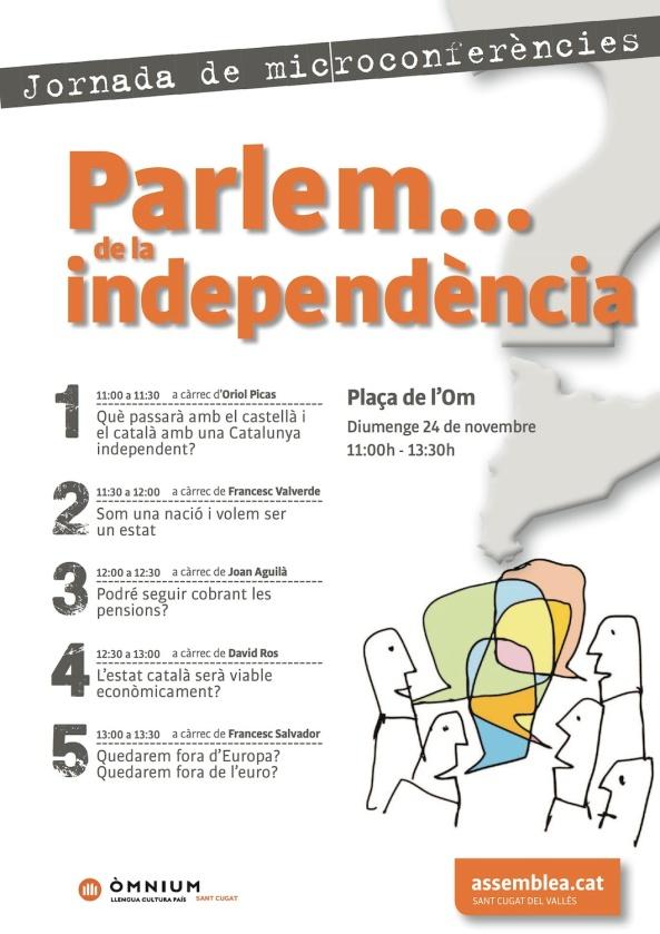 poster2_Parlem