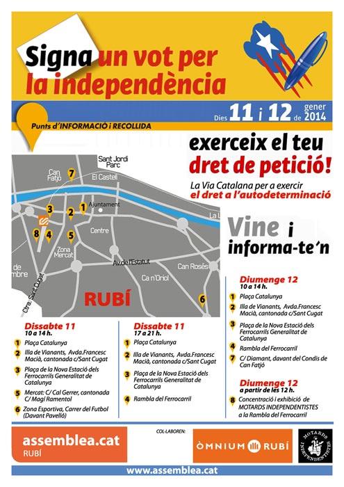 ANC-signa-Rubí-11i12-gener