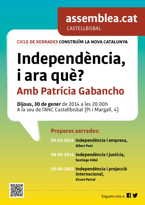 ANC_cartell_gabancho