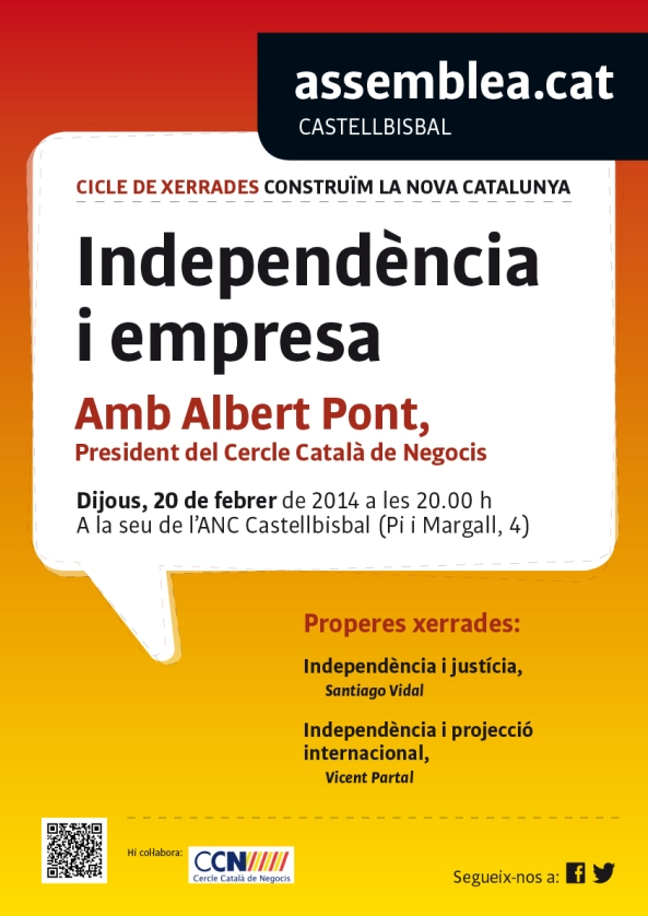 ANC_cartell_albertPont