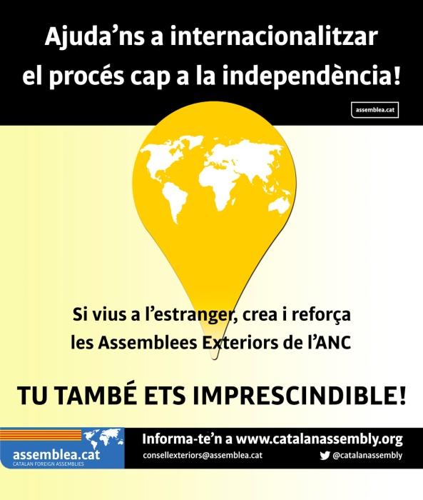 cartell-internacional-1