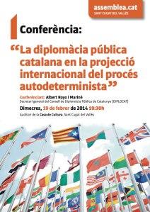 Conf_diplomacia-1 (1 página)