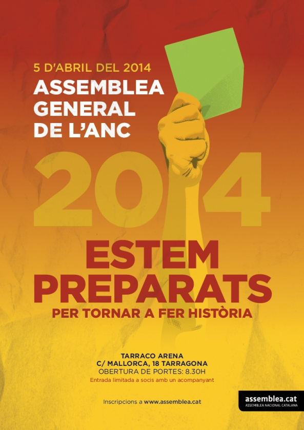 cartell-5abril-anc