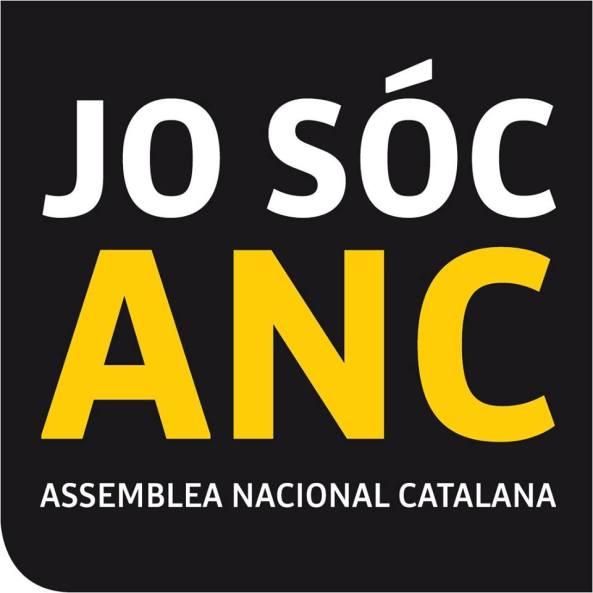 Jo sóc ANC