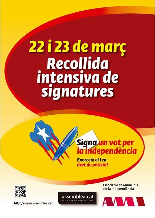 signa-un-vot-22-i-23-de-marc3a7