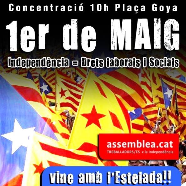 cartell 01052014