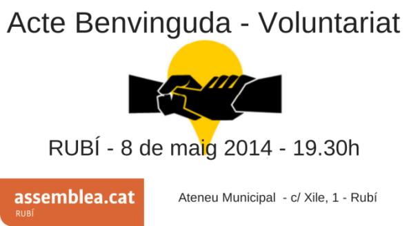 acte8m2014-672x372