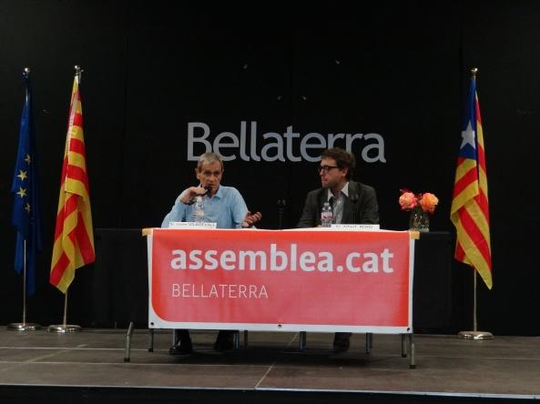Albert Royo.ANC Vallès_resize