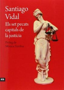 santiago_vidal_els_set_pecats_capitals_de_la_justicia