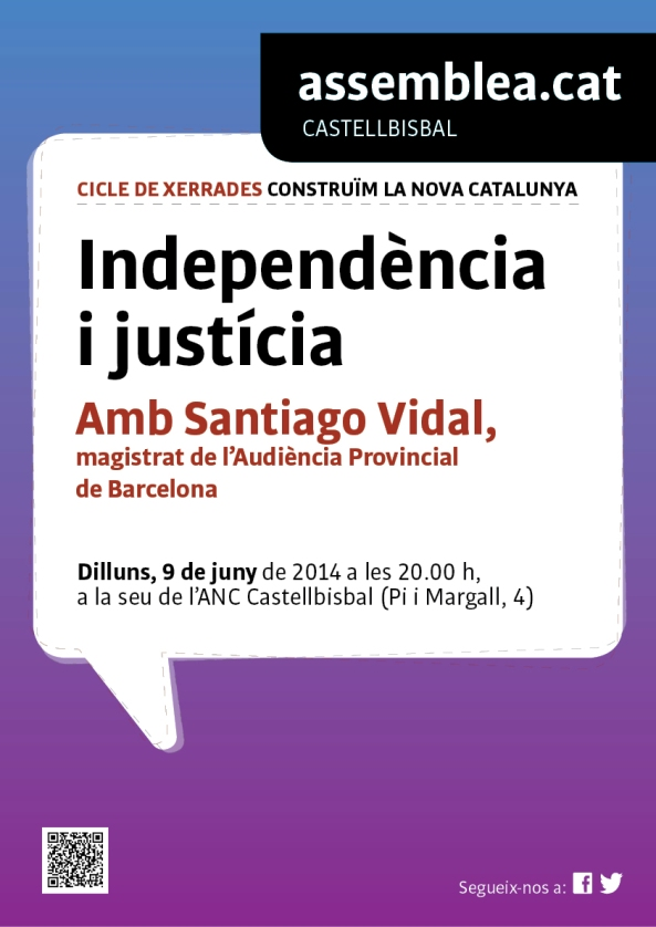 ANC_cartell_Vidal