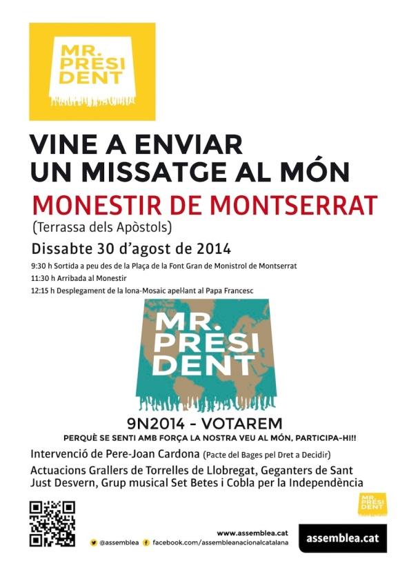cartell-montserrat_140830
