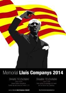 2014_memorial_lluis_companys_cartell