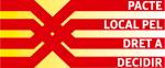 Pacte_local_SBD_logotip