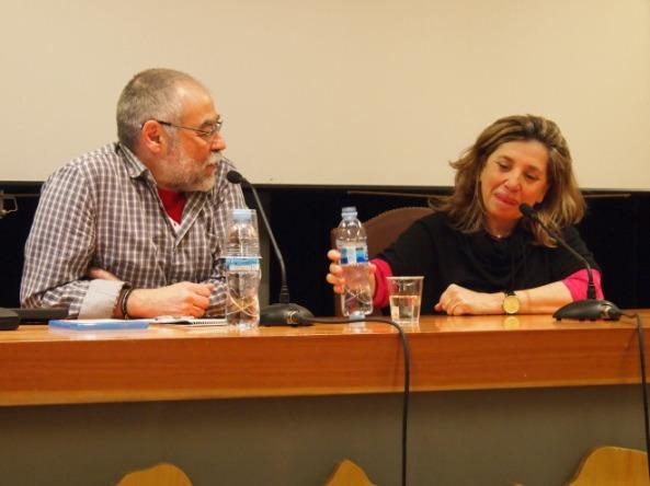 Foto: Margarida Boada