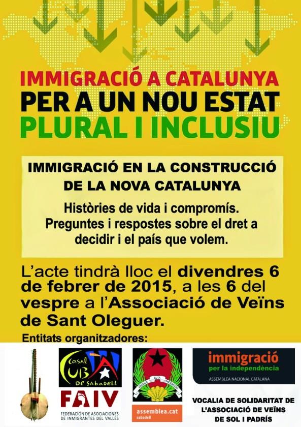 06_02_2015 Immigració