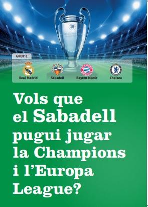 el-sabadell-a-la-champions