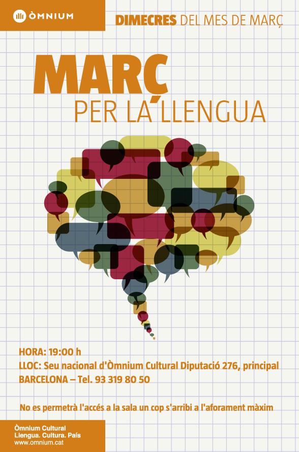 AAFF targeto marc llengua