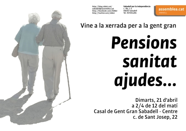 21_04_2015 Xerrada pensions