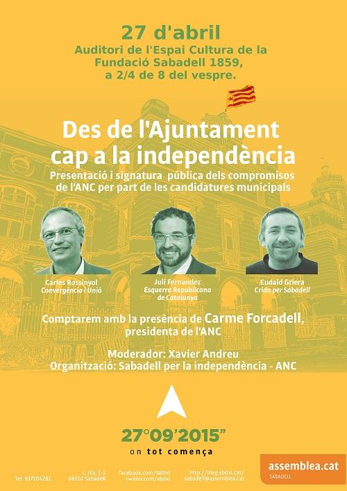27_04_2015 Signatura_compromis_p