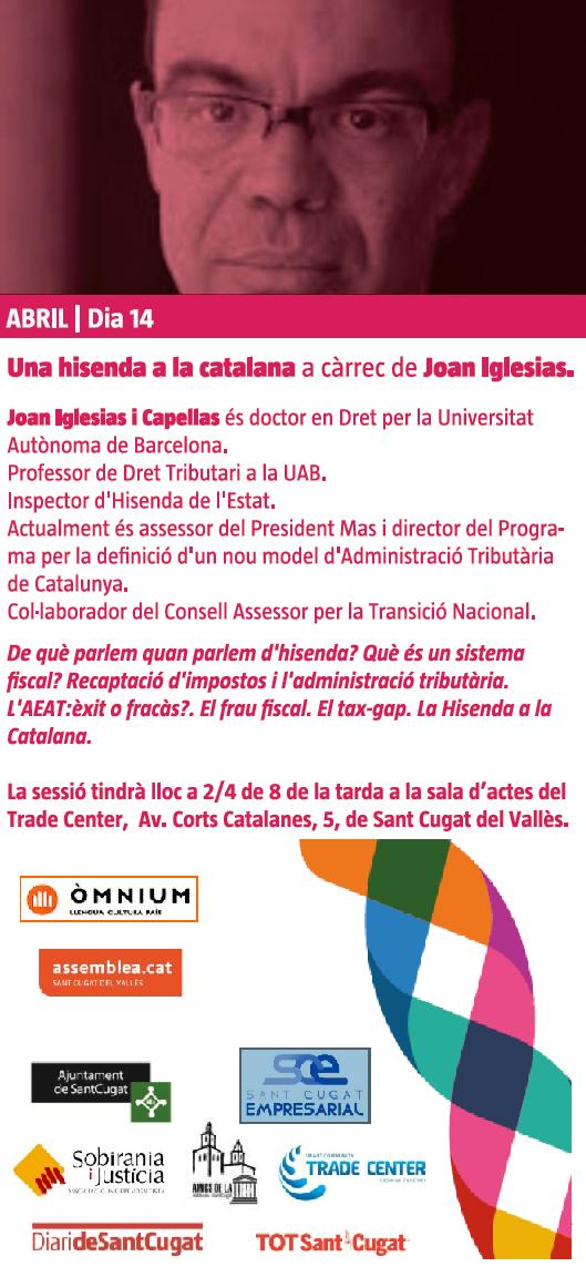 Joan Iglesias