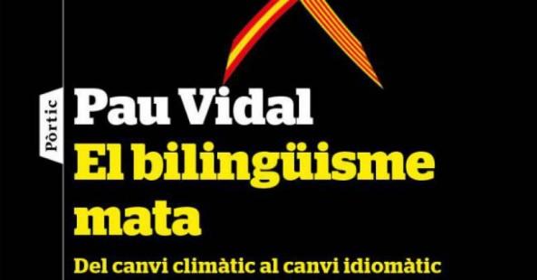 26_05_2015 El bilingüisme mata_Web