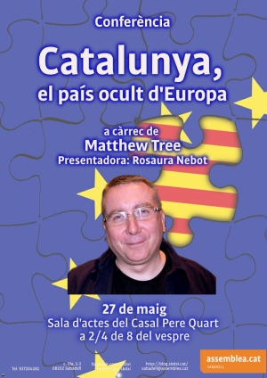 27_05_2015 Matthew Tree