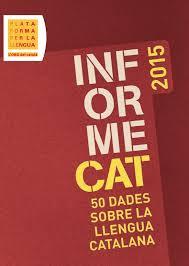 11_06_2015 InformeCAT_Portada