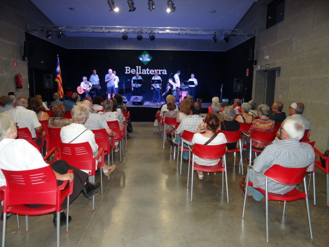 ANC Vallès Occ2. A 3 me3sos 27-S