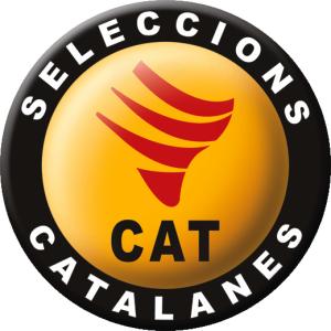 seleccions_catalanes