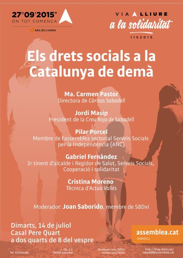 14_07_2015 Drets socials