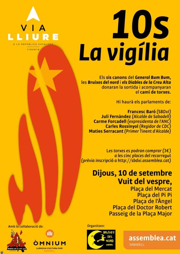 10_09_2015 La vigília
