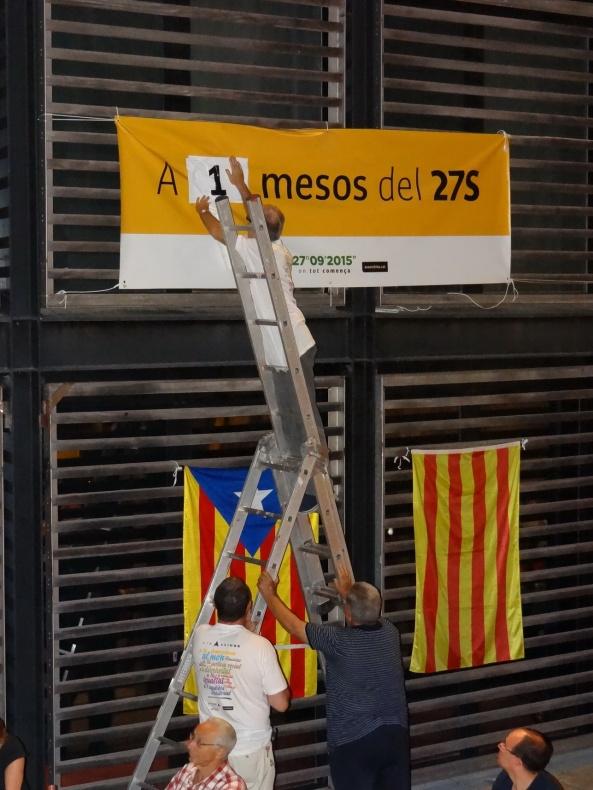 ANC VallèsOCC1_resize_resize_resize