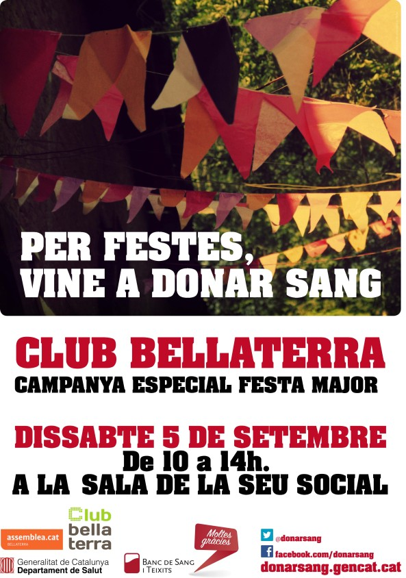 Cartell_FESTES_Bellaterra_2015