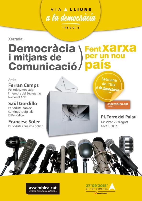 cartellActe_29_08_eixDemocracia3
